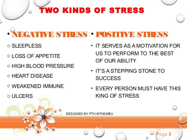 stress management program for salespeople Find information and related articles on managing stress  program topics  a personal plan of stress management that capitalizes on stress to motivate us but .