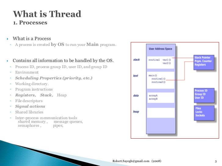 Lab     April   th  Modify the multithreaded JAVA code we     SlideShare essay the body