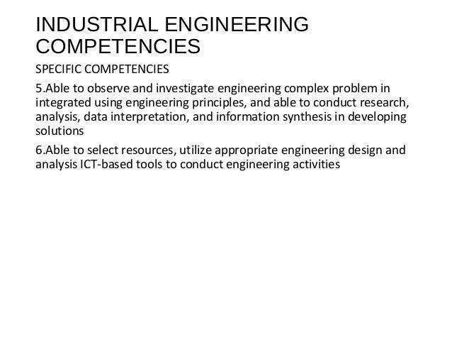Industrial Engineering Definition Merriam Webster