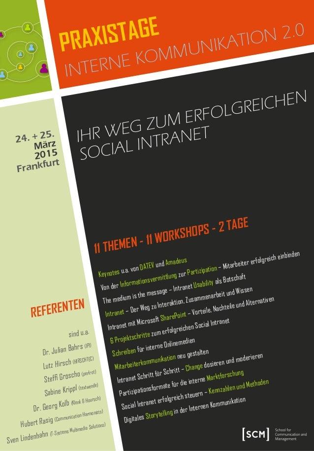 Veranstaltungsort NH Frankfurt City Vilbeler Straße 2 60313 Frankfurt/Main Ihre Ansprechpartnerin Veranstaltungskoordinati...