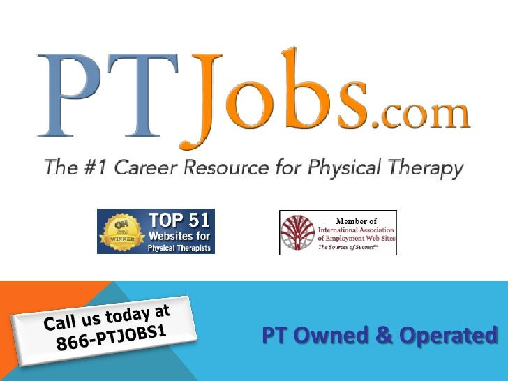 PT Owned & Operated