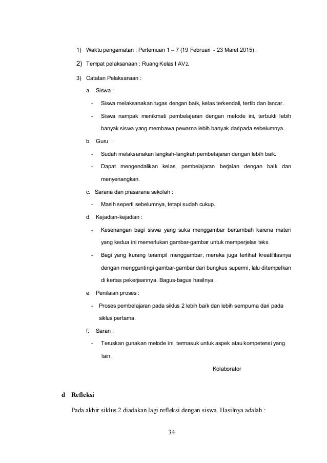 thesis bahasa inggris ptk Contoh thesis ptk, jun 3, 2015 skripsi ptk bahan chapter iv 1 36 chapter iv research finding and discussion a research finding 1 pre-action description the pre-action was conducted in.