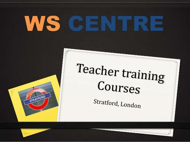 ptlls overview Level 3 award in education and training (formally ptlls) – teacher training - online by global edulink enroll now.