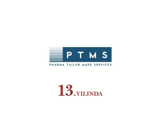 •   Eğitim•   Danışmanlık•   Konferans•   2012 yılından itibaren SalesBrain Türkiye    Temsilcisi