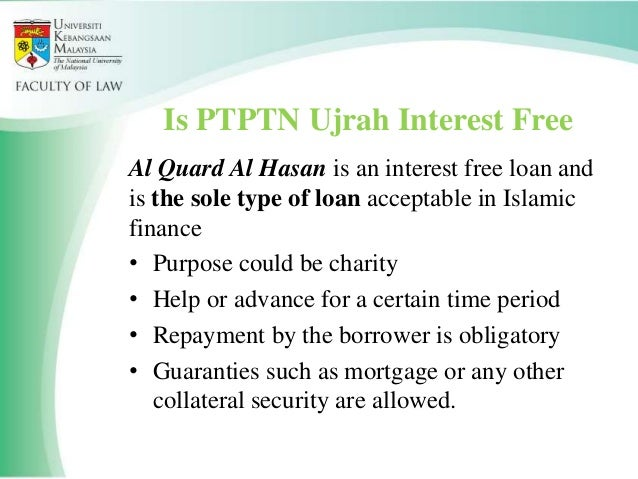 advantages of ptptn The advantages of this 10% discount incentive include disciplining yourself with a consistent repayment schedule to avoid loan arrears this will save you from being black-listed by the malaysian immigration department or summons.