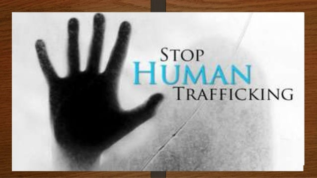 causes n effect of human trafficking Information sheet child trafficking  was established to fight human trafficking  the project aims at addressing the underlying causes of child trafficking, .