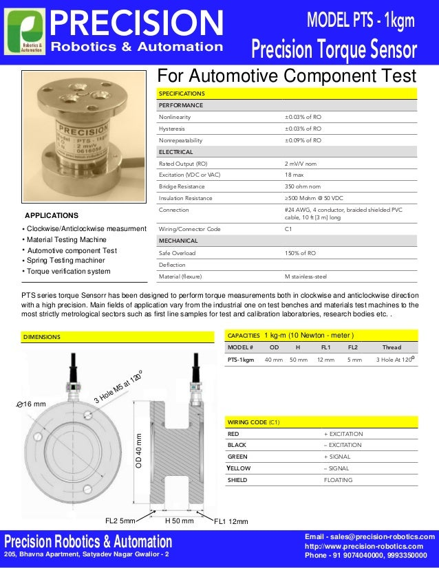 • • • • • SPECIFICATIONS PERFORMANCE Nonlinearity ±0.03% of RO Hysteresis ±0.03% of RO Nonrepeatability ±0.09% of RO ...