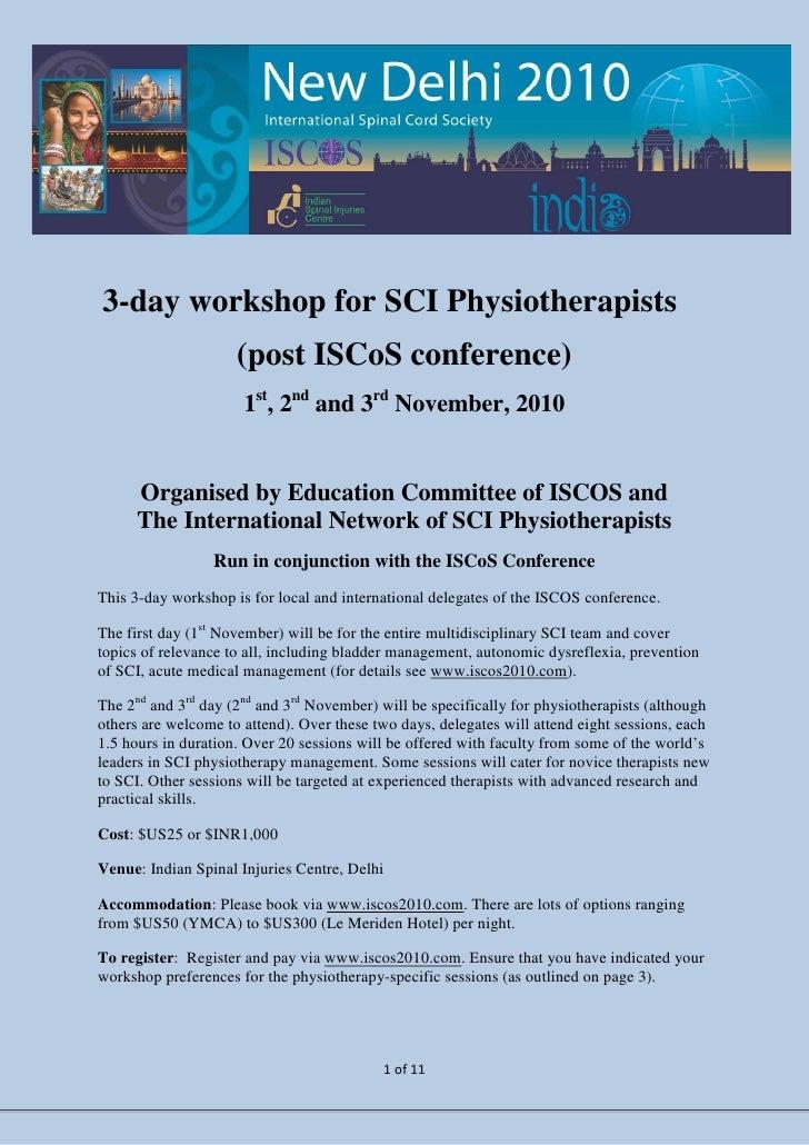 Pt sci workshop_registration
