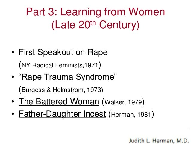 an overview of the battered womens syndrome Paradoxical punishment as it relates to the battered woman syndrome  a clinical and theoretical overview psychiatry, 38,.