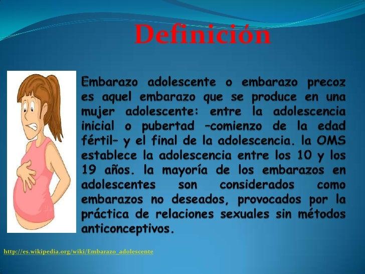 lambton kent district school board tenders dating: causas culturales de la revolucion mexicana yahoo dating
