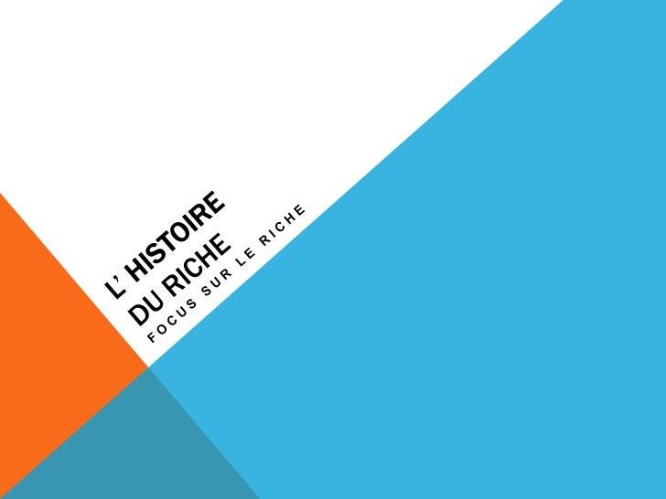 HISTOIRE• Créé le 27 août 2005 suite à une assemblée  constitutive• Avec le soutien financier de l'ONG WaterAid• Regroupe ...