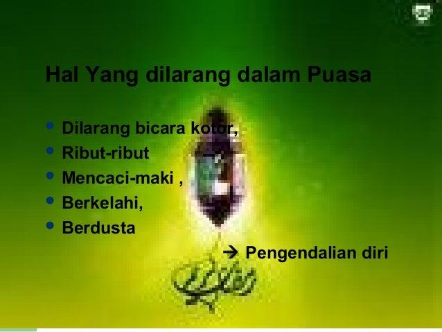 www.islamislami.com-Inspirasi Islam