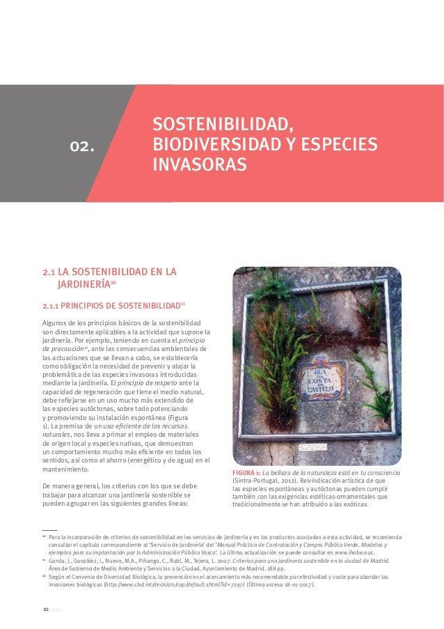 Manual dise o de jardines pdf casa dise o for Diseno de jardin pdf