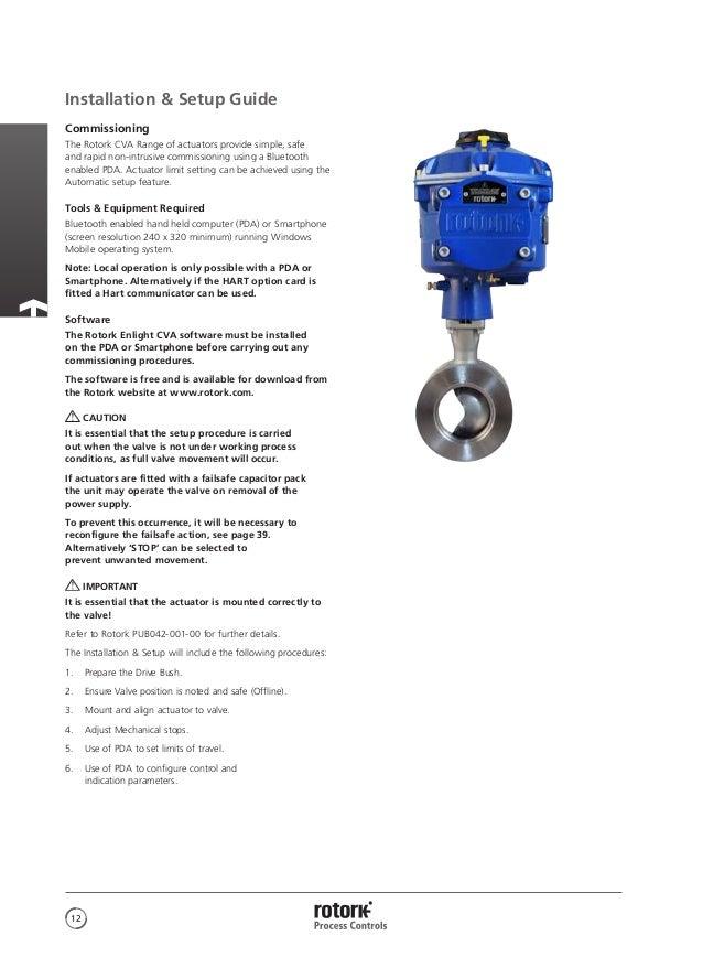 rotork process controls 12 638?cb=1452827986 rotork process controls rotork cva wiring diagram at eliteediting.co