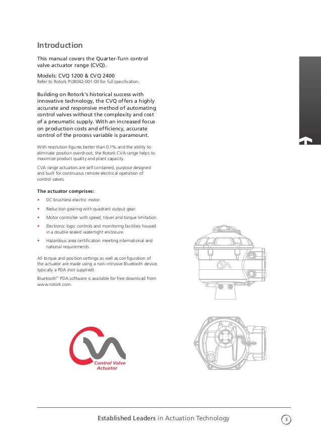 rotork process controls 3 638?cb=1452827986 rotork process controls rotork cva wiring diagram at n-0.co