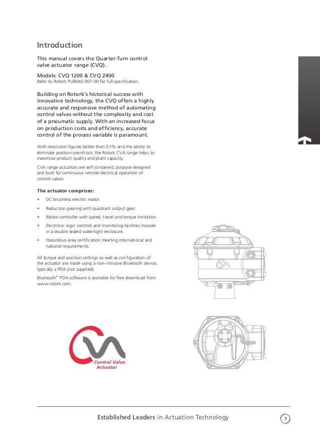 rotork process controls 3 638?cb=1452827986 rotork process controls rotork cva wiring diagram at eliteediting.co