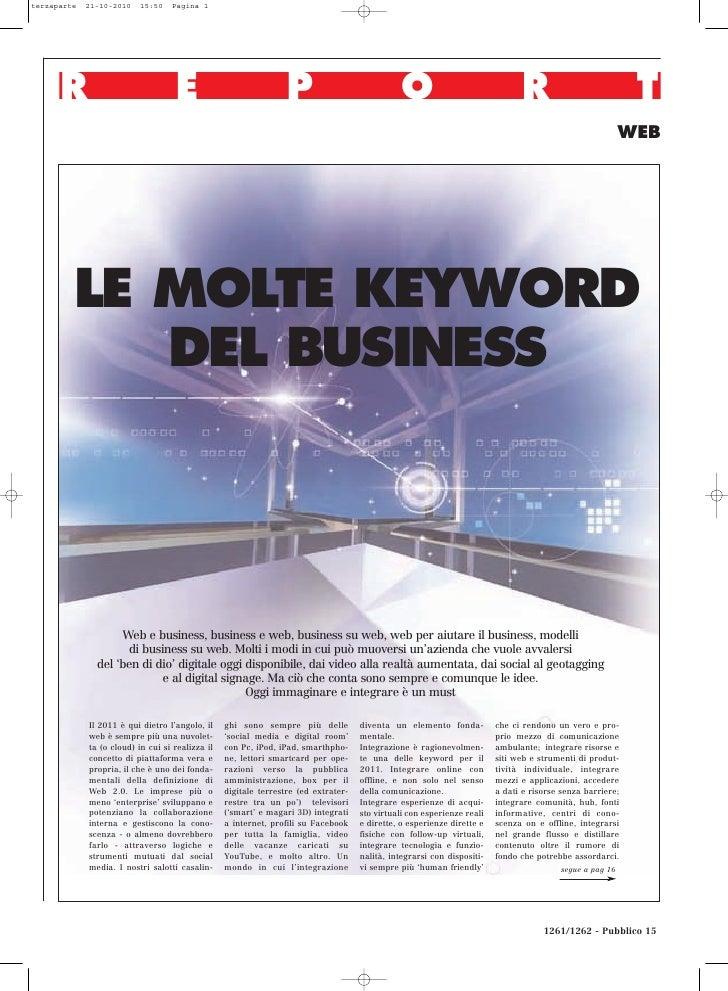 terzaparte   21-10-2010    15:50   Pagina 1      R                             E                            P             ...