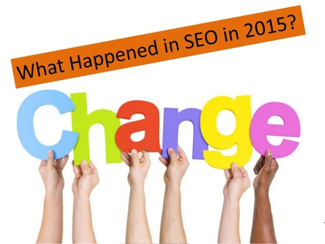 2 Major Sections in This Session 1. On-Page SEO 2. Off-Page SEO