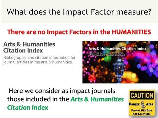 international review of business research papers impact factor 2016 impact factor: 1 journal of international medical research summaries for all papers except narrative review articles and case reports should be.