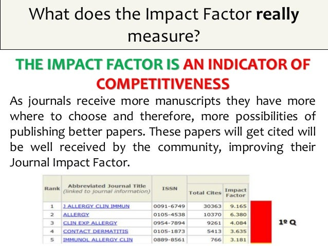 "scientific research and essays impact factor 2010 Reference as: dean et al (eds) (2013) 7 essays on impact  2 kealey, t, the  economic laws of scientific research, 1996  parliament looking at impact and  in a 2010 report noted ""reservations about the use of 'impact' as  i need not  elaborate on the challenge of attracting first-rate international."