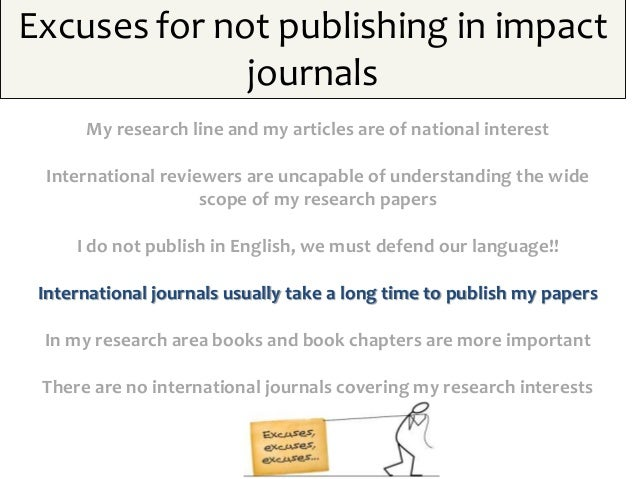 how do you publish a thesis You have completed or are about to complete your doctoral thesis and you are thinking about publishing your thesis as a if you do decide that publication in.