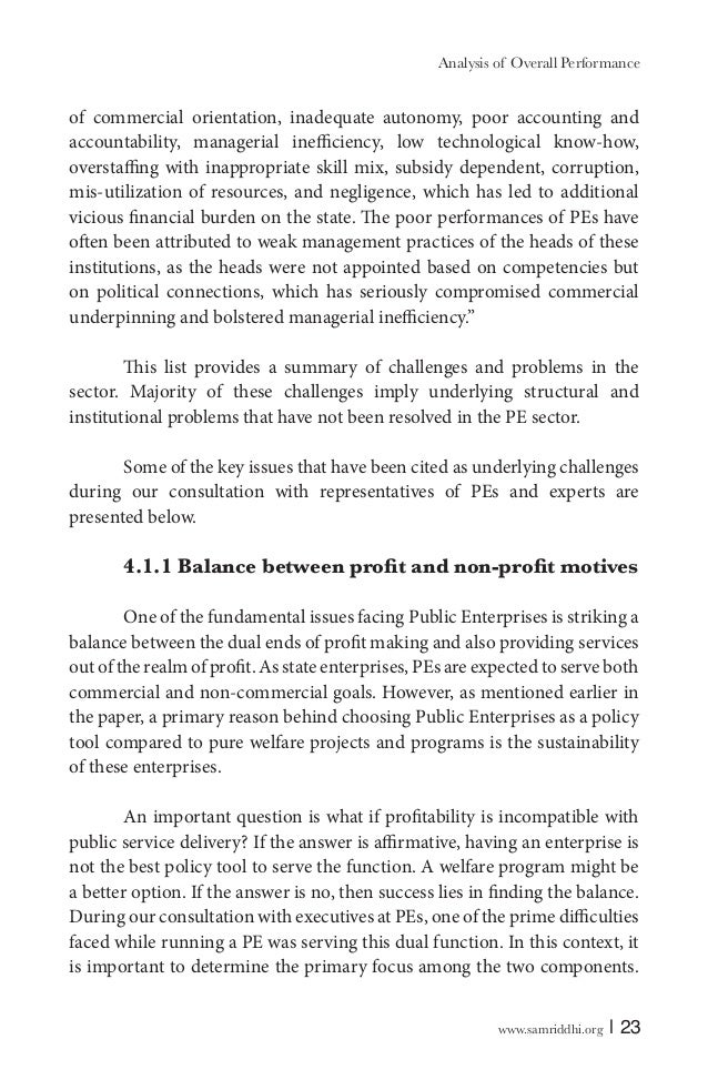 analysis of the performance of publicly Applying performance indicators to health systems improvement sheila leatherman center for health care policy and evaluation, minneapolis, mn nuffield trust, london, england school of public health, university of north carolina outline of remarks.
