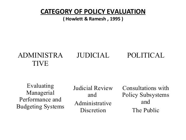 public policy analysis Hr&a provides independent economic analyses of programs and policies in order to inform public sector decision-making hr&a provides empirical third party analysis to support clients in making a persuasive case for a favorable [].