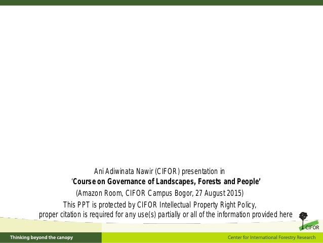 what is public private partnership pdf
