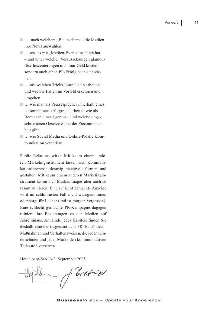 Fantastisch 02 Lawinen Radio Schaltplan Bilder - Elektrische ...