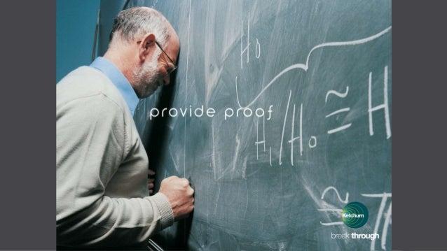 Modello curriculum vitae studente superiori photo 5