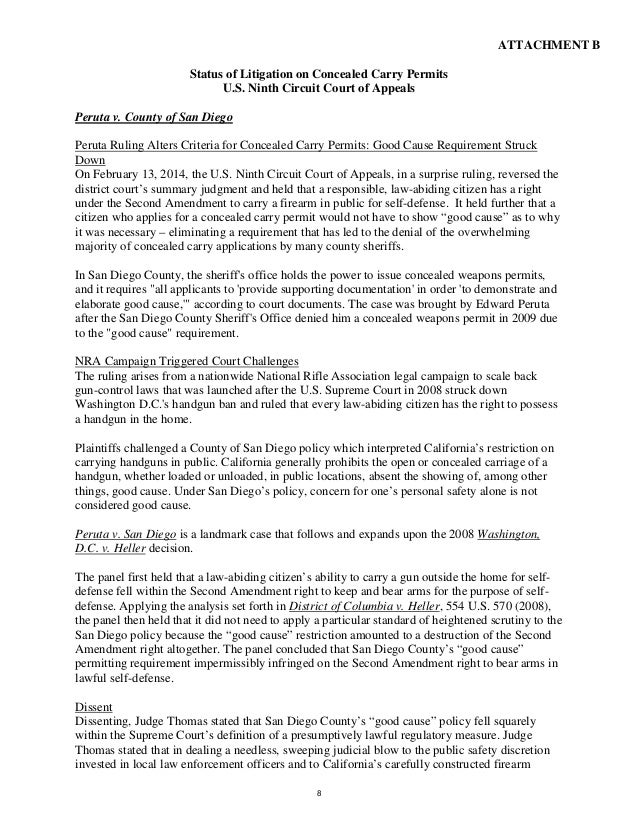 Concealed carry letter of recommendation example doritrcatodos concealed carry letter of recommendation example 1000 ideas altavistaventures Image collections