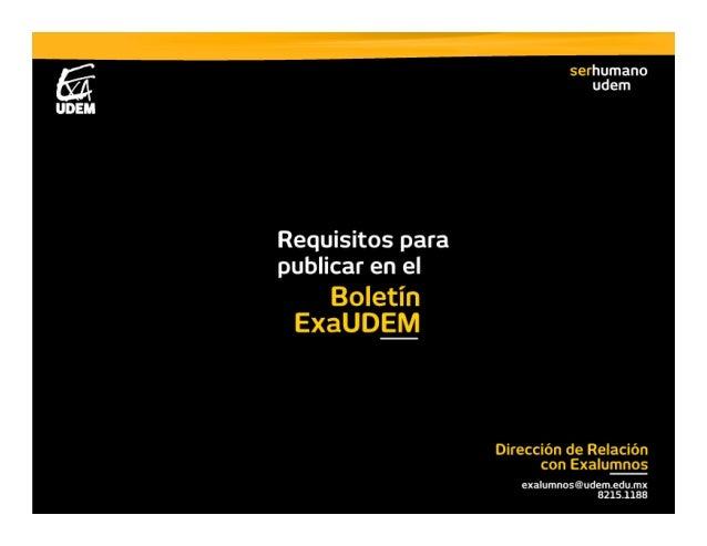 ¿Quieres que publiquemos una nota? Aprovecha al máximo los espacios… Av. Ignacio Morones Prieto 4500 Poniente, San Pedro G...