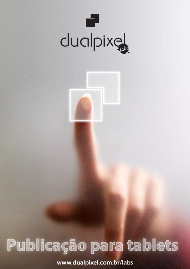 www.dualpixel.com.br/labs