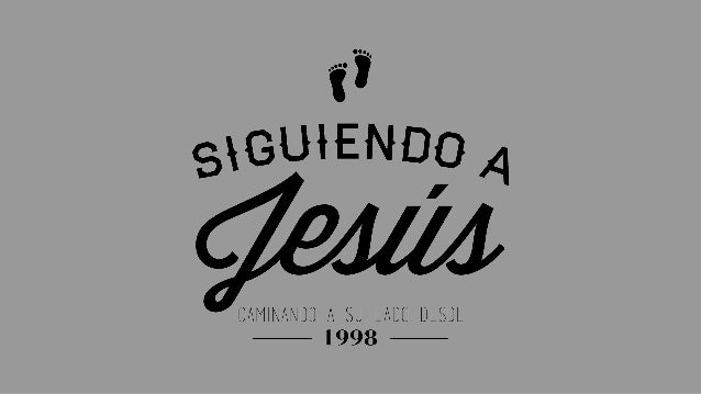 Publicaciones de Following Jesus Inc. del mes de Julio 2014