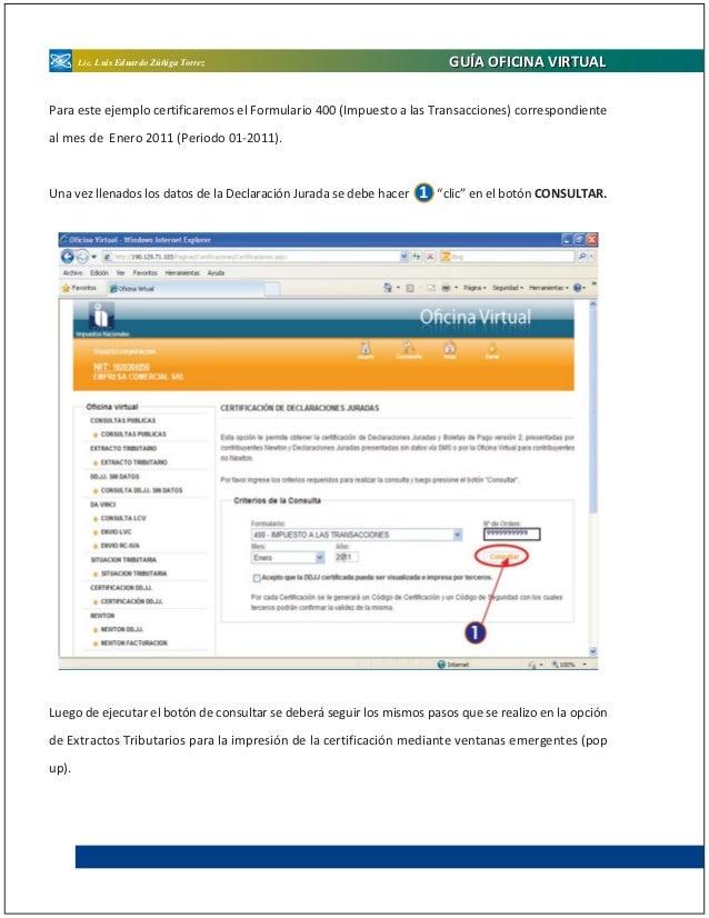 Publicacion oficina virtual version 2011 for Oficina virtual aguas de barcelona
