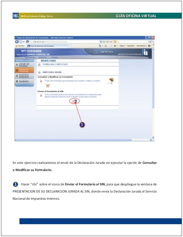 Oficina virtual publicacion oficina virtual version 2011 for Oficina virtual barcelona