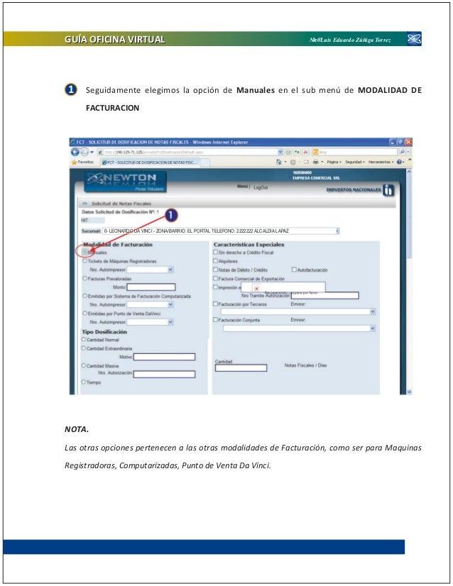 Publicacion oficina virtual version 2011 for Oficina virtual telefono