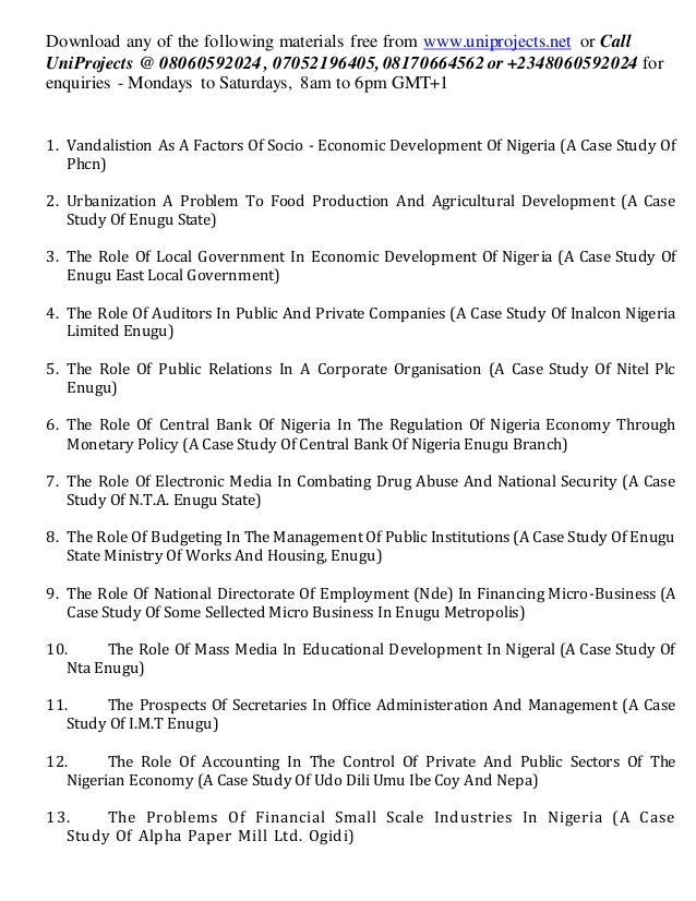 case studies in public management and administration Examined case studies in south african public administration master's dissertations completed between 2005 and 2012 it began by reviewing the various components of a.