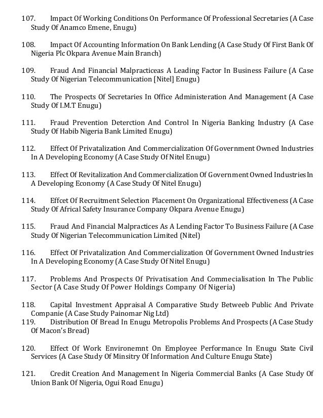 a project work on electronic banking in nigeria Abstract this research work is an attempt to analyse and find out the  problems and prospects of electronic banking in nigeria.