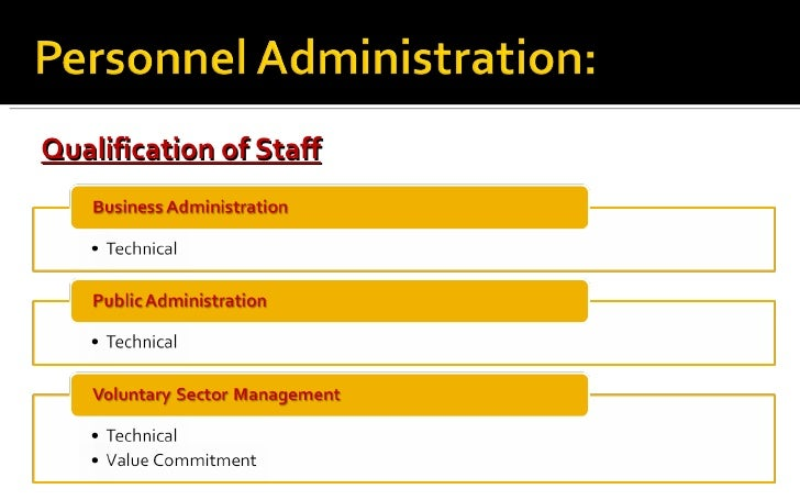 a comparison of public and business administration Administration is the process or activity of running a business, organization, etcits the management of public affairs such government but management is the process of dealing with or controlling things or people.