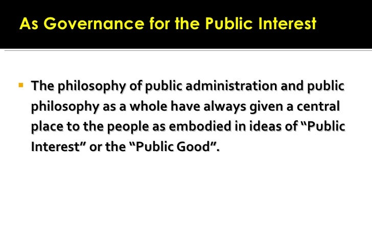 public administration in the philippines pdf