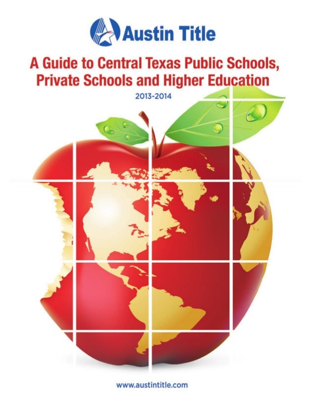 School District Boundary Locator  Florence ISD Jarrell ISD  T h e Te xa s E du c a t i o n Ag e n c y c o l l e c t s m a ...