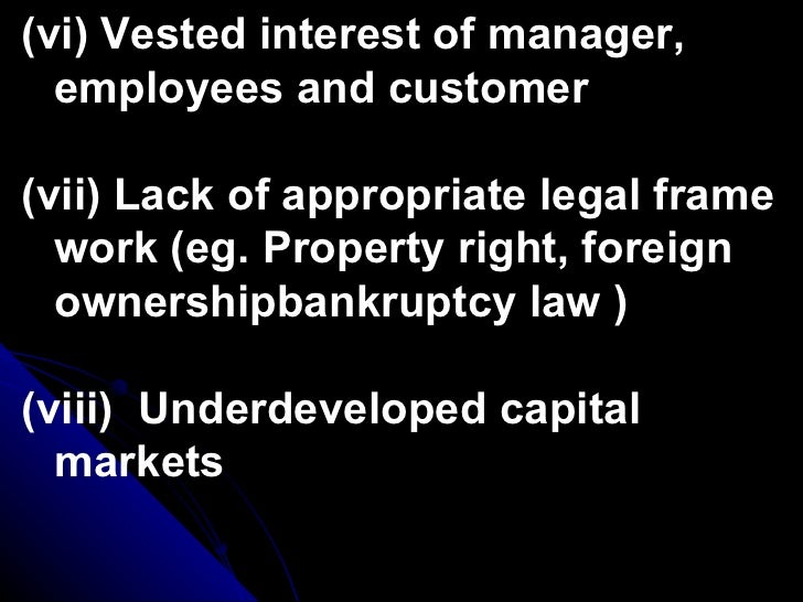 weakness in corporate governance and lack of transparency accounting essay This has led to some quite public failures in corporate governance and internal controls enron, worldcom, hih insurance etc a lack of effective personnel controls can lead to a multitude of organisation problems such as fraud, theft, excessive costs and poor management decisions.
