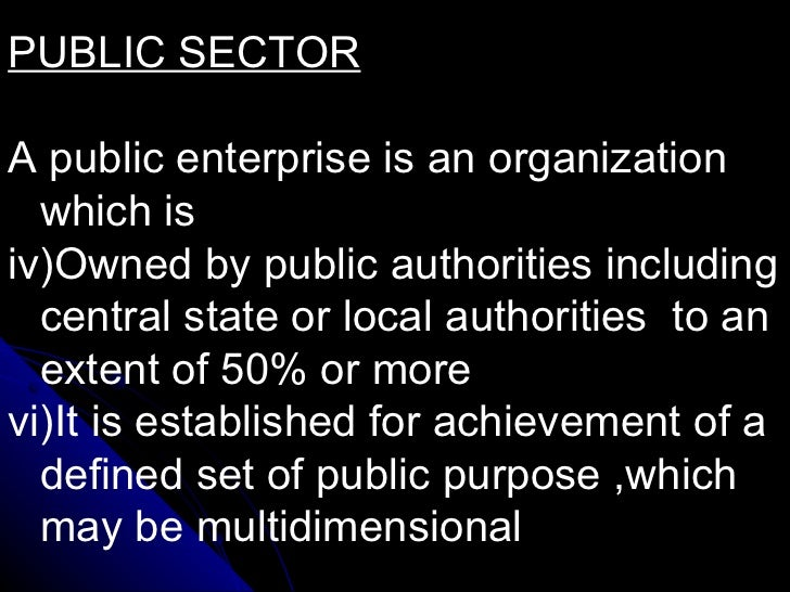 "meaning of public enterprises Meaning of ""enterprise"" in the english dictionary english  public limited company."