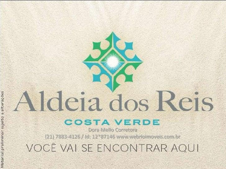 Dora Mello Corretora(21) 7883-4126 / Id: 12*87146 www.webrioimoveis.com.br
