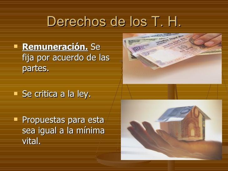 Trabajadores del hogar 2 for Formulario trabajadores del hogar