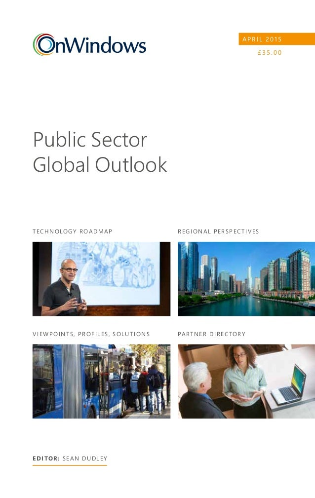 r systems profile available on microsoft public sector global outloo