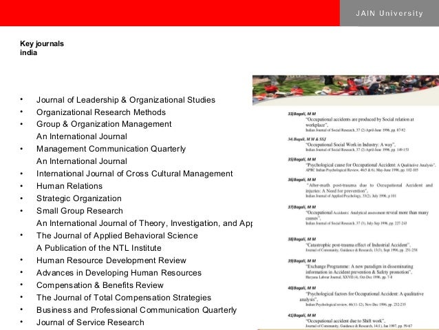 international relations research paper The world's leading open access website for students and scholars of international politics.
