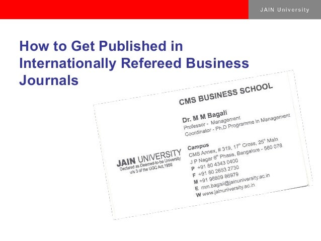 cass business school research paper A report by cass business school on behalf of airmic sponsored by  medal and  prize for the best research paper produced by a member of the institute.