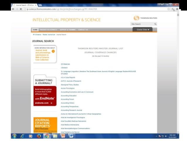 Computer coursework help image 3